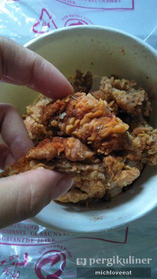 Foto review Truffle Belly oleh Mich Love Eat 4