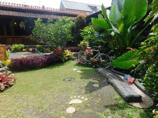 Foto 2 - Eksterior di Warung Cepot oleh Cantika | IGFOODLER