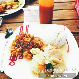 Foto - Makanan di Solaria oleh Fannie Huang||@fannie599