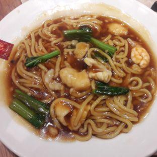Foto 3 - Makanan di Wee Nam Kee oleh MWenadiBase