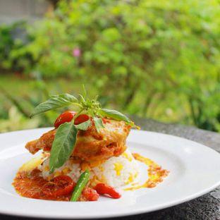 Foto 2 - Makanan di Omah Sendok oleh jonathan2512