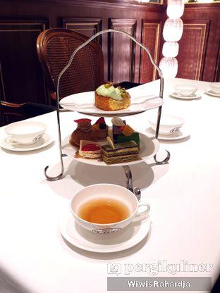 Foto 1 - Makanan di TWG Tea Salon & Boutique oleh Wiwis Rahardja