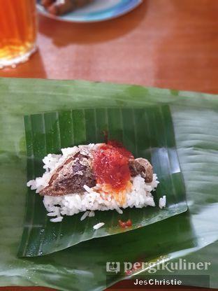 Foto 2 - Makanan(Nasi Prang) di Cita Rasa Medan oleh JC Wen