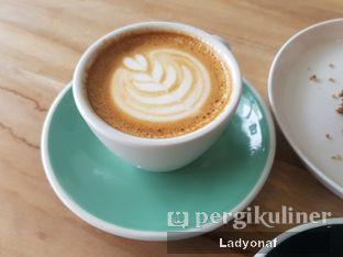 Foto 7 - Makanan di Lazy Boss oleh Ladyonaf @placetogoandeat