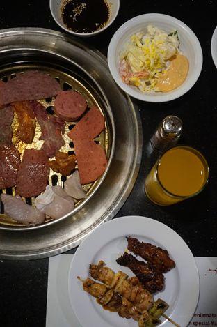 Foto 6 - Makanan di Hanamasa oleh yudistira ishak abrar