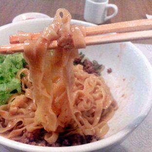 Foto 2 - Makanan di Sumpit oleh Dwi Izaldi