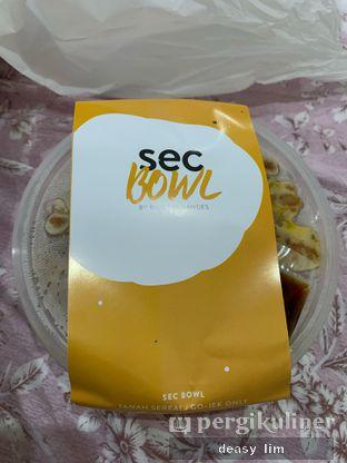 Foto 2 - Makanan di SEC Bowl oleh Deasy Lim