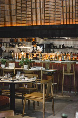 Foto review Kilo Kitchen oleh Erika Karmelia 7