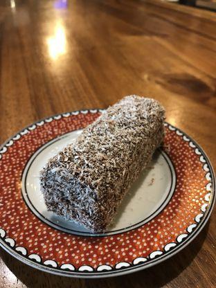 Foto 3 - Makanan di Giyanti Coffee Roastery oleh Tara Fellia