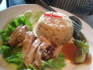 Foto 7 - Makanan di Dim Sum Inc. oleh Komentator Isenk