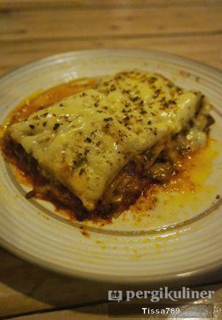 Foto 6 - Makanan di Noi Pizza oleh Tissa Kemala