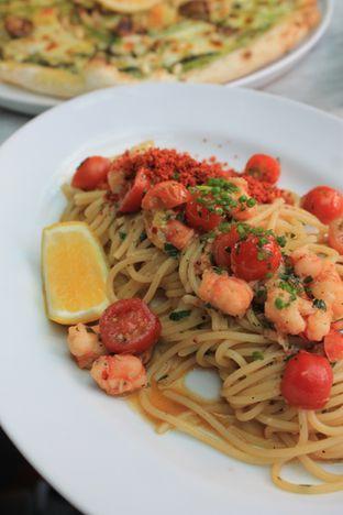 Foto 32 - Makanan di Osteria Gia oleh Prido ZH