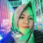 Foto Profil Nena Zakiah