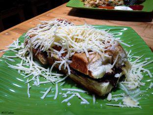 Foto 3 - Makanan di Ropisbak Ghifari oleh Wisnu Narendratama