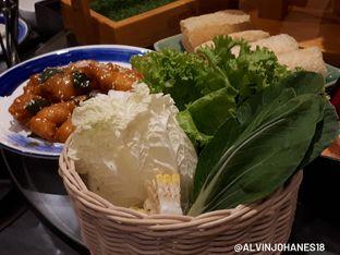 Foto 8 - Makanan di The Social Pot oleh Alvin Johanes