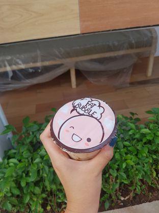 Foto review Fat Bubble oleh Yuli    IG: @franzeskayuli 4