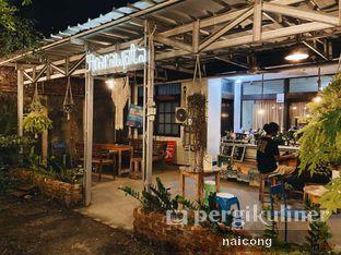 Foto review Anarawata Kopi oleh Icong  4