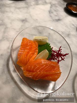 Foto review Kintaro Sushi oleh Patsyy  9