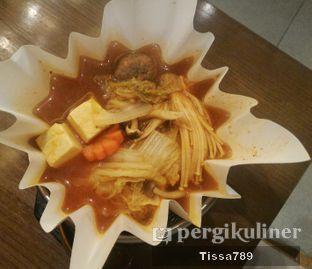 Foto 5 - Makanan di Miyagi oleh Tissa Kemala