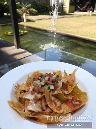 Foto 1 - Makanan di Badung Cafe & Resto oleh a bogus foodie