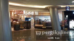 Foto 6 - Eksterior di Sushi Tei oleh Selfi Tan