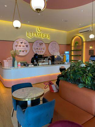 Foto 9 - Interior di Lumiere oleh Jeljel