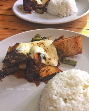Foto - Makanan di Warlaman oleh @kulineran_aja