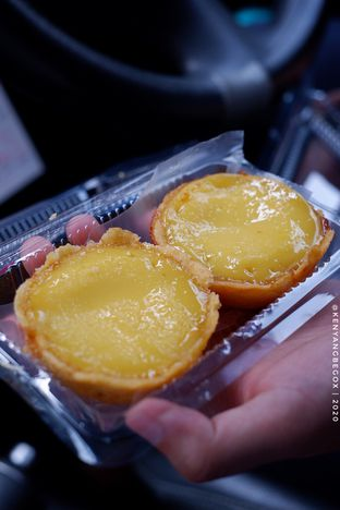 Foto 2 - Makanan di Pia Lie Tan oleh vionna novani