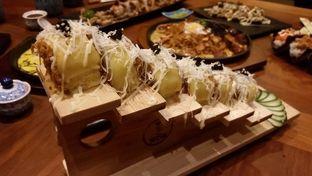 Foto 3 - Makanan di Seigo oleh El Yudith