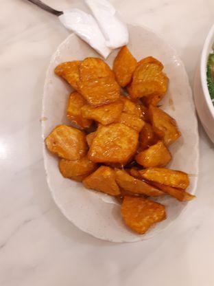Foto 3 - Makanan di T2 Taiwanese Tea & Coffee oleh Alvin Johanes