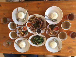 Foto review Lelebo oleh Yohanacandra (@kulinerkapandiet) 7