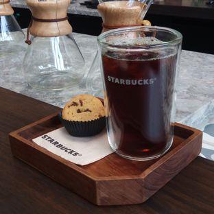 Foto - Makanan di Starbucks Reserve oleh Chris Chan