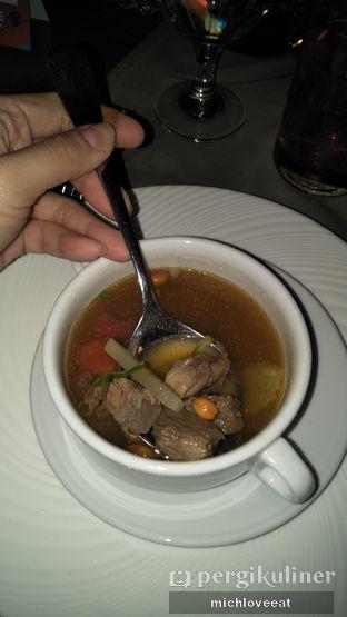 Foto 161 - Makanan di Bunga Rampai oleh Mich Love Eat