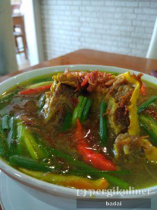 Foto 6 - Makanan(sanitize(image.caption)) di Speed Resto oleh Winata Arafad