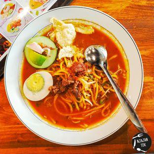 Foto review Pak Cik Abin oleh NJAJANTOK SURABAYA 3