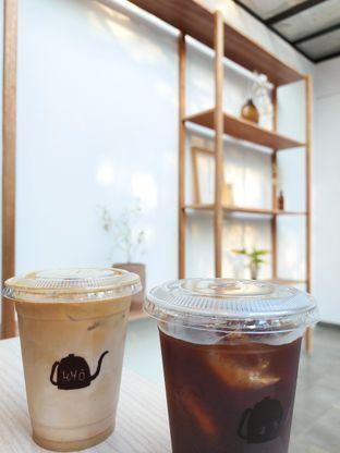 Foto 10 - Interior di Kyo Coffee oleh Mouthgasm.jkt