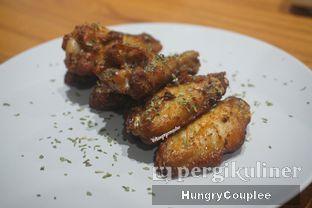 Foto 1 - Makanan di Pigeebank oleh Hungry Couplee