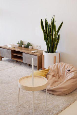 Foto 15 - Interior di Aiko Coffee oleh yudistira ishak abrar
