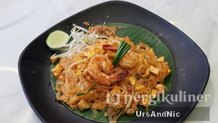 Foto 1 - Makanan di The Royal Pot oleh UrsAndNic