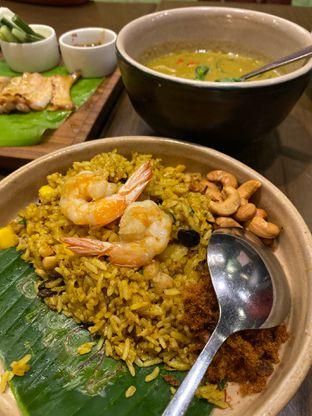 Foto 7 - Makanan di Noble by Zab Thai oleh Maria Marcella