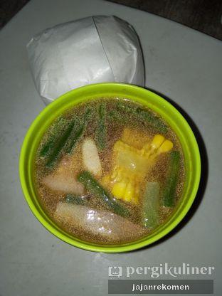 Foto 2 - Makanan di Ayam Goreng Nusantara oleh Jajan Rekomen