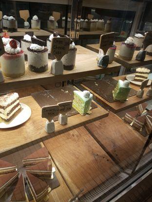 Foto 8 - Interior di Sajiva Coffee Company oleh Andry Tse (@maemteruz)