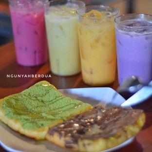 Foto - Makanan di Warunk UpNormal oleh ngunyah berdua