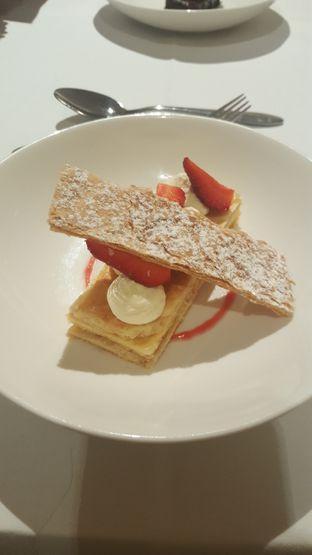 Foto review Lyon - Mandarin Oriental Hotel oleh Vising Lie 3