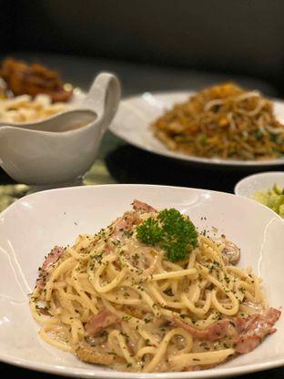 Foto 3 - Makanan di The North oleh Makan Samacici