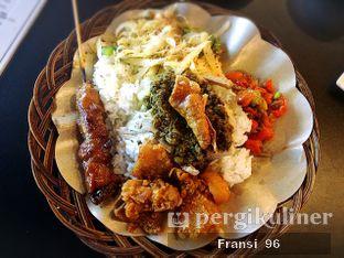 Foto 5 - Makanan di The Fat Pig oleh Fransiscus