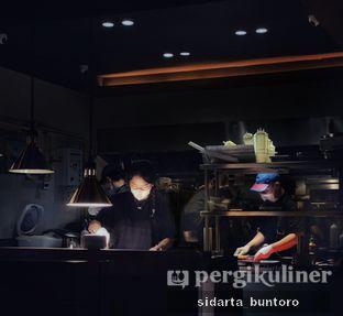 Foto review Monokuro oleh Sidarta Buntoro 5