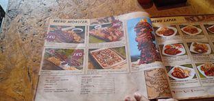 Foto 7 - Menu di Karnivor oleh meiizha