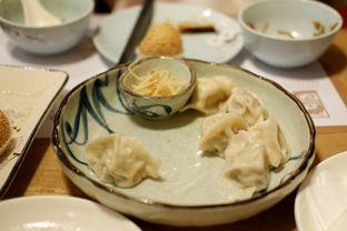 Foto 6 - Makanan di Imperial Shanghai La Mian Xiao Long Bao oleh Freddy Wijaya