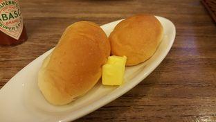Foto 4 - Makanan di Cut 'N Grill oleh Budi Lee